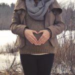 妊活サプリの効果と成分