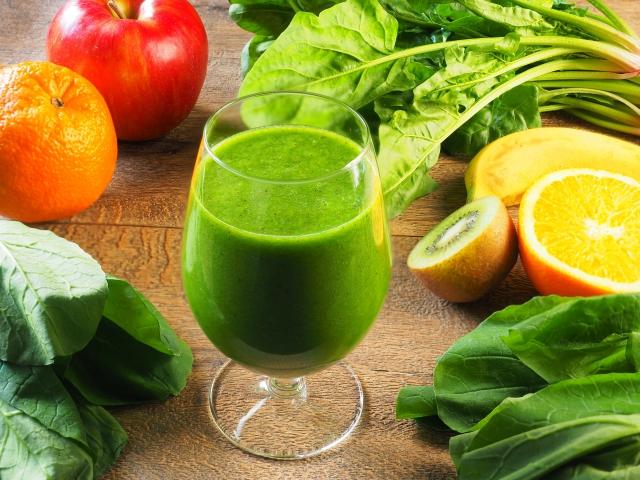 妊活中のダイエットをサポートする酵素ドリンク