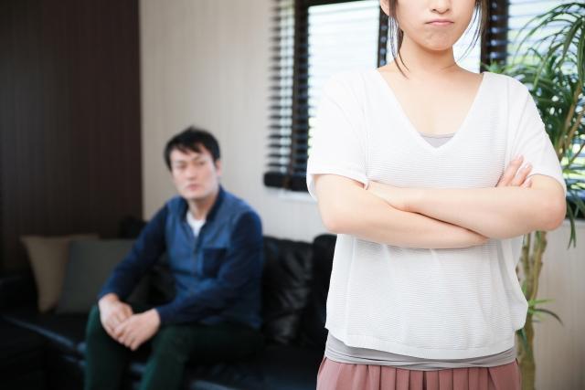 妊活に非協力な夫を協力的にさせる方法